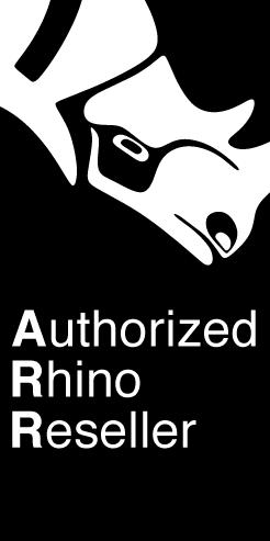 Rivenditore Autorizzato di Rhinoceros> </div> </aside><aside id=